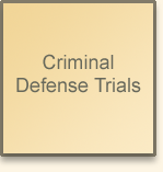 practice_area_criminal_defense