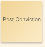 practice_area_post-conviction